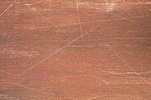 Dark textured wooden background