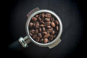 coffee vintage