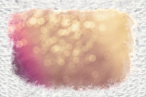 Christmas New Year Background 2