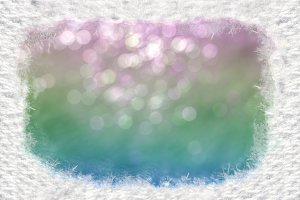 Christmas New Year Background 4