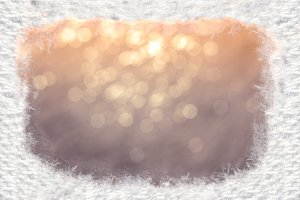 Christmas New Year Background 5