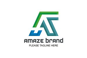 Amaze Brand