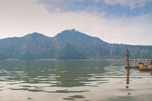 Explore Mount Batur -08