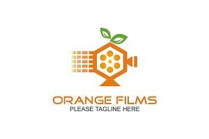 Orange Films