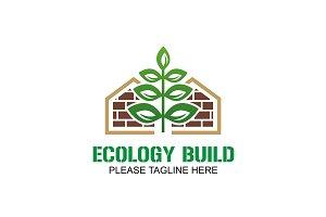Ecology Build