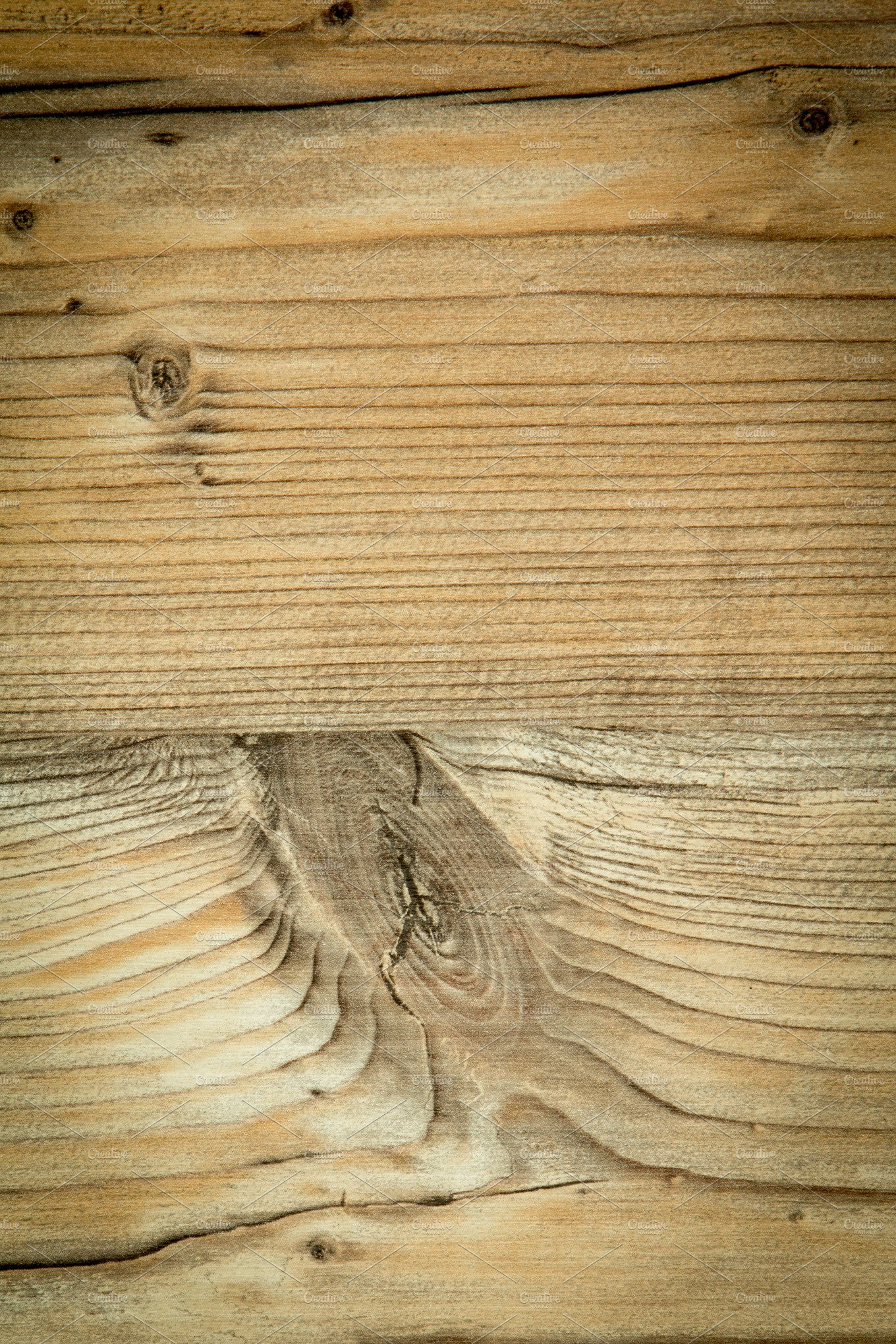rustic wood grain for wallpaper abstract photos