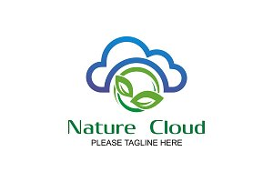 Nature Cloud