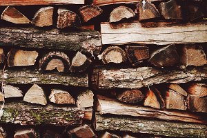 Country firewood4