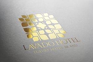 Hotel Brand Logo