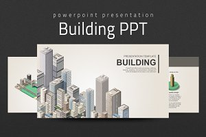 Building PPT