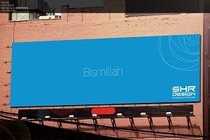 Billboard Mockup_35