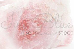 Rose Quartz Collection - 1