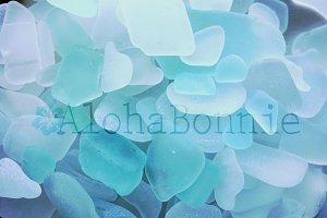 Beach Glass 7