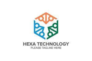Hexa Technology
