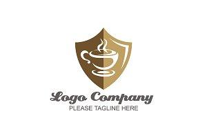Coffee Shield