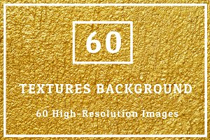 60 Texture Background Set 09