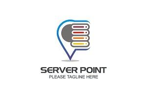Server Point
