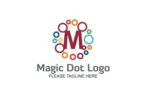 Magic Dot
