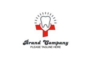 Dental Aid