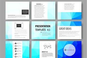Presentation slides v.1