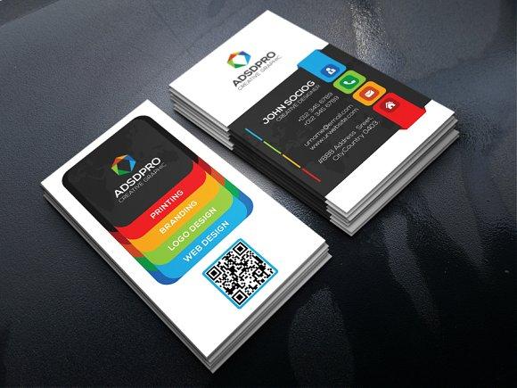 Creative agency business card free creative digital agency business business cards for advertising company best business cards creative agency business card free colourmoves