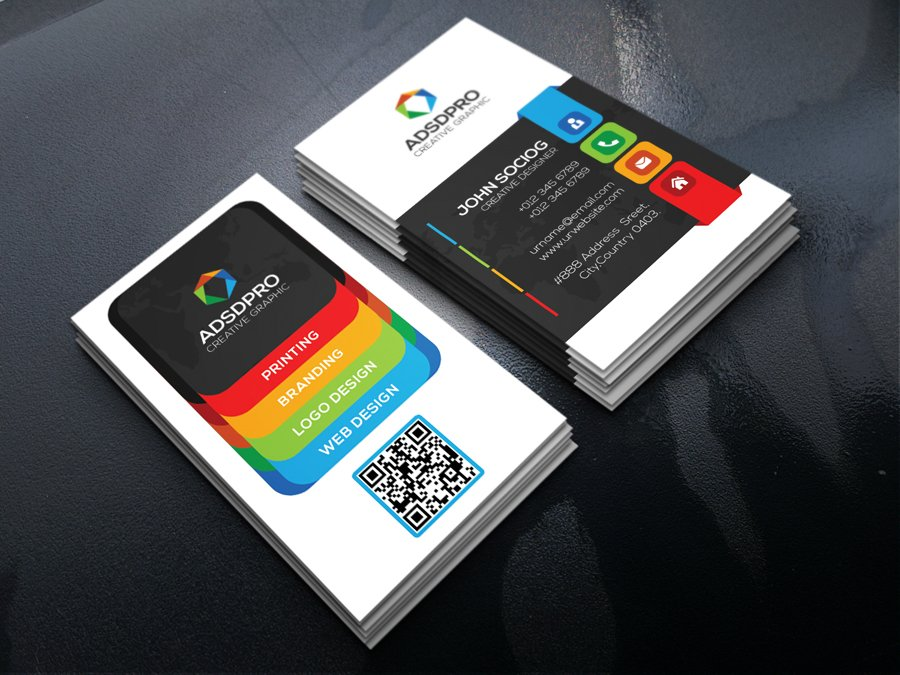 Business cards advertising ideas image collections card design and magnificent business cards advertising model business card ideas advertising business card business card templates creative market colourmoves