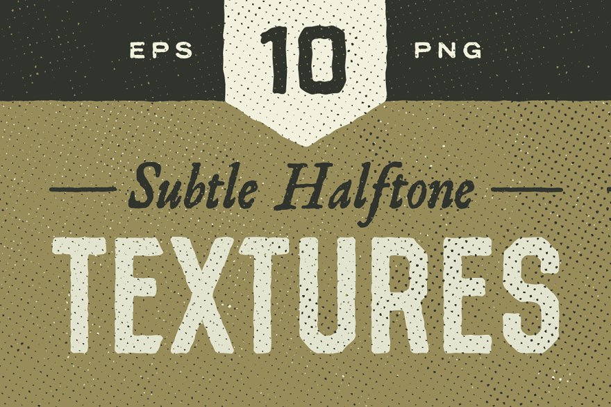50 vector texture pack textures creative market pro. Black Bedroom Furniture Sets. Home Design Ideas