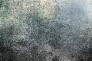Photomelange Texture
