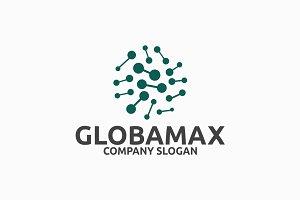 Glabalmax