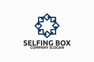 Selfing Box
