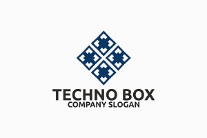 Techno Box