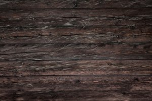 Vintage Wood Background Texture 9