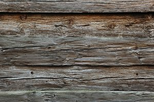 Vintage Wood Background Texture 2