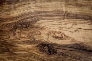 Background Olive Wood 2