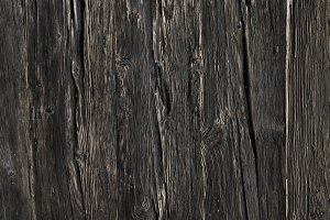 Vintage Wood Background Texture 10