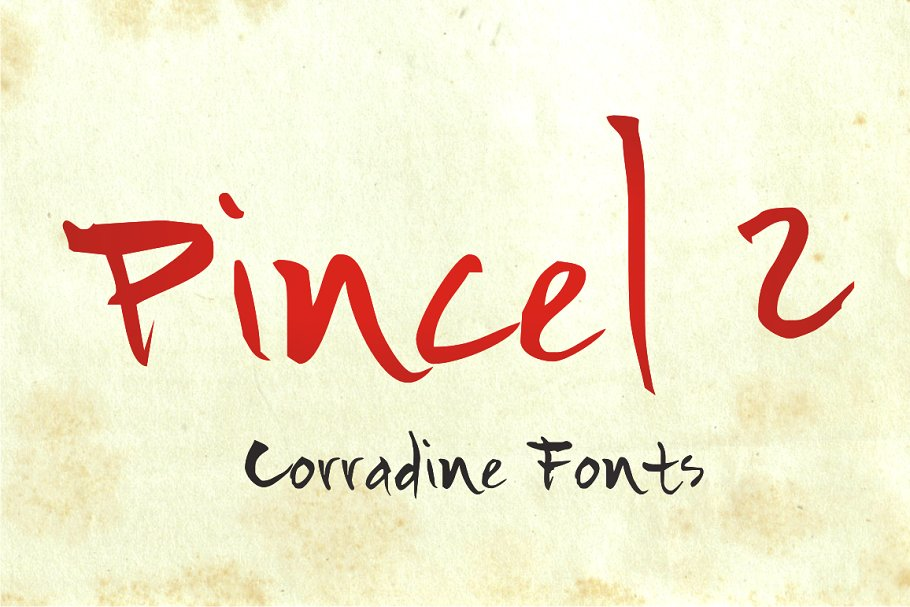 Pincel 2