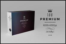 100 Backgrounds Pack v04
