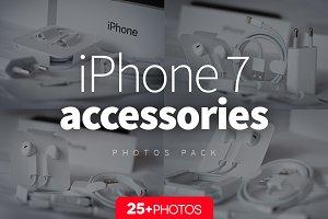 iPhone 7 accessories /25+ pics