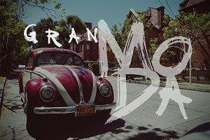 GranModa