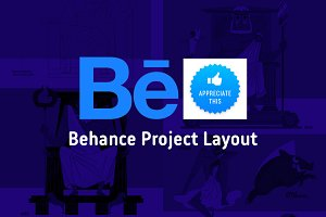 BĒHANCE PROJECT TEMPLATE