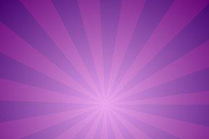 Retro violet vector background