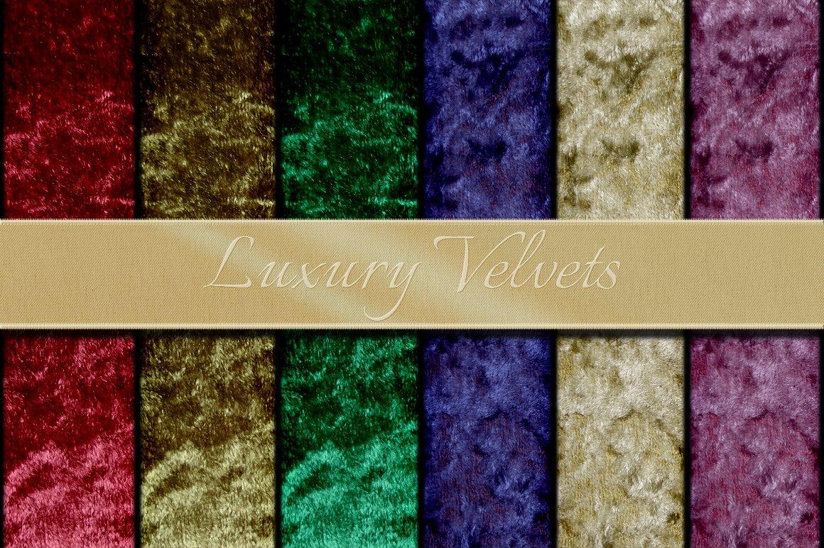 velvet royal fabric textures textures creative market