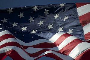 Esprit Americana 2