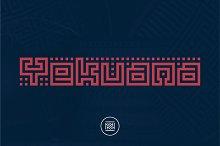 Yekuana Family- Intro 80% OFF!