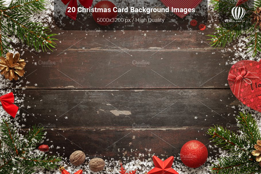 Christmas Card Background.20 Christmas Card Background Images Web Elements
