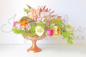 Protea Arrangement
