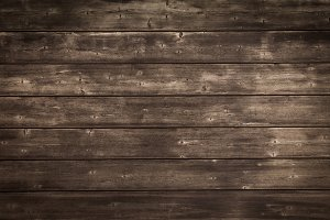 Rustic Wood Background Texture