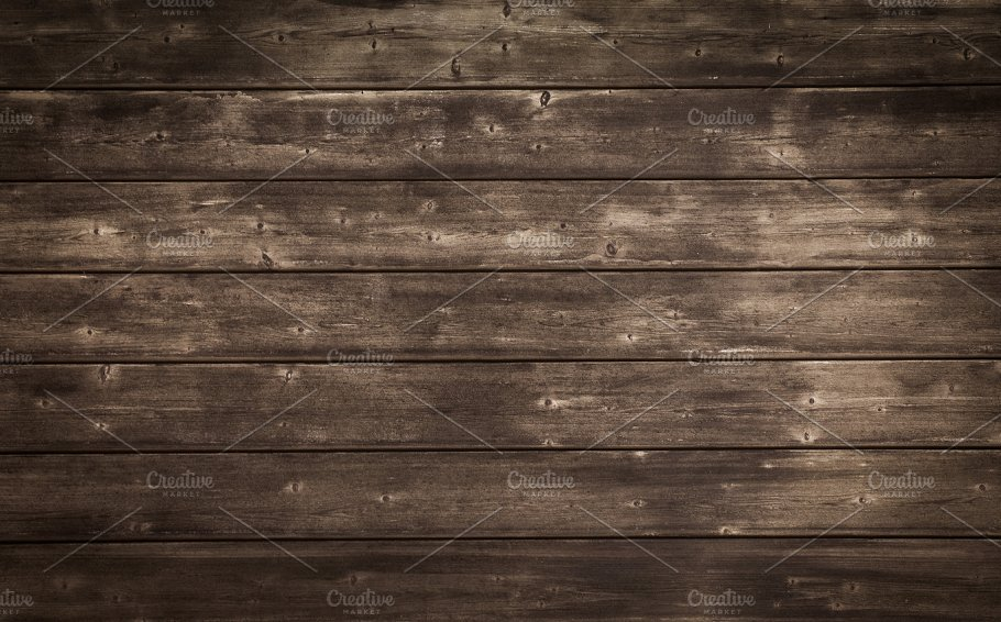 Rustic Wood Background Texture Abstract Photos Creative Market