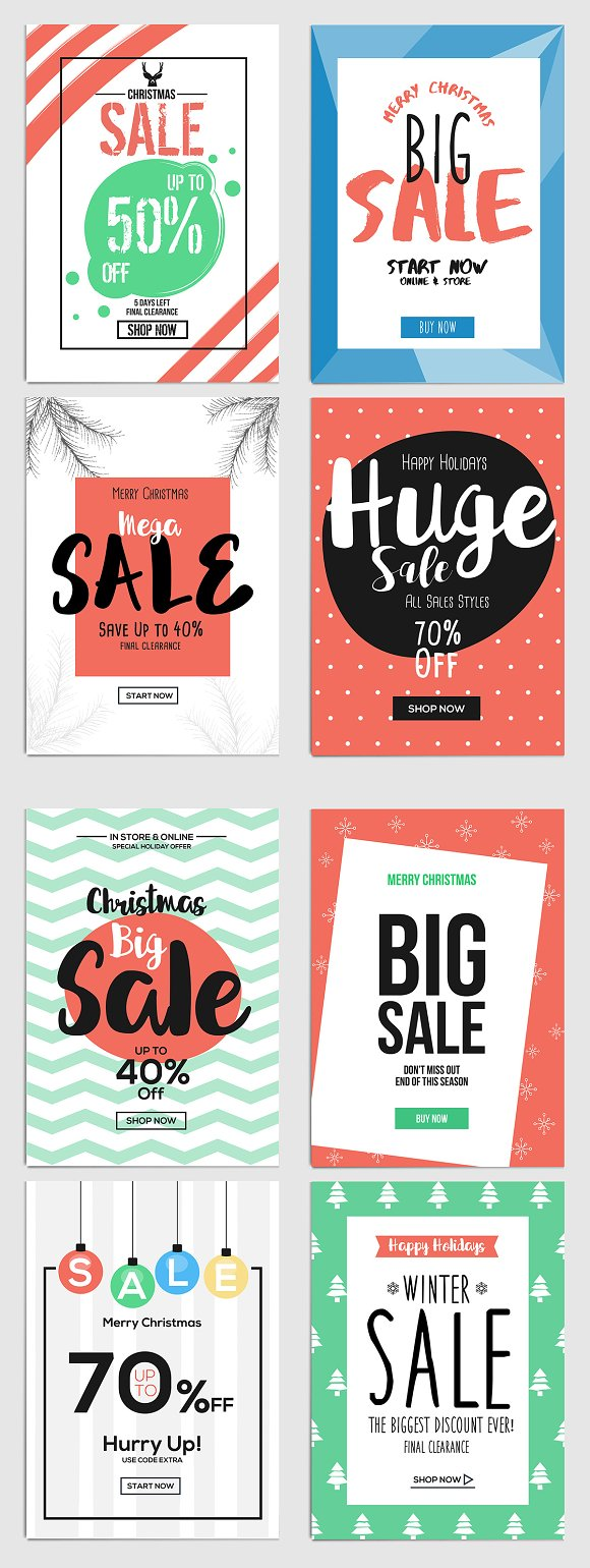 For Sale Poster Template Radiofixer