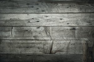 Vintage Wood Background Texture 1